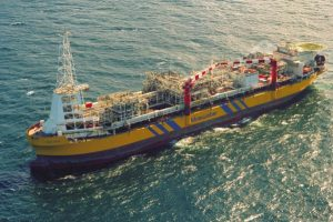 RockRose looking into options for Bleo Holm FPSO